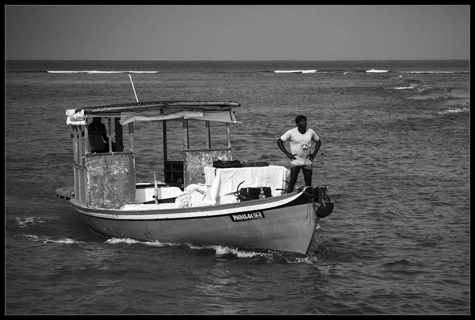 Fishermen's Friend