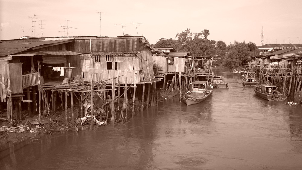 ~fishermens life~