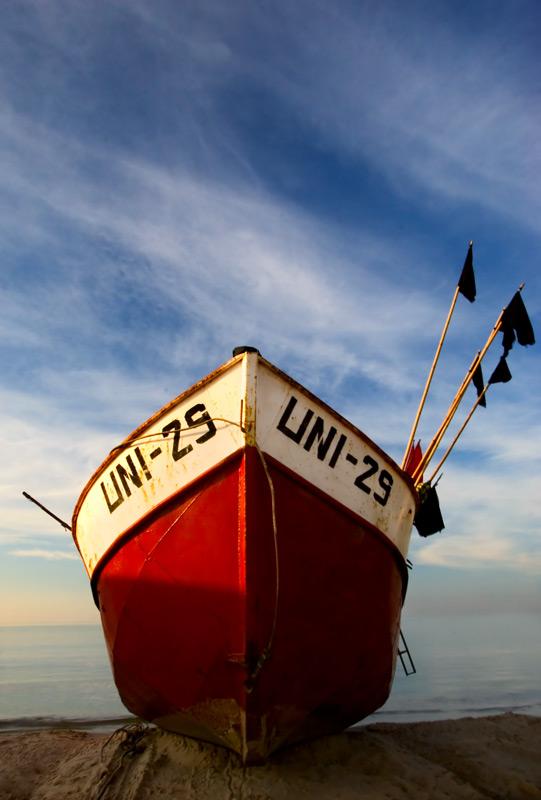 fishing boats 2