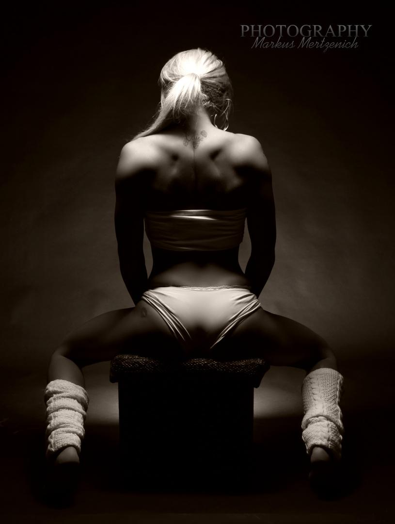 Fitness-Queen2