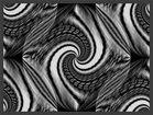Five Waveballs