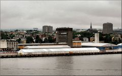 «Fjord di Oslo»