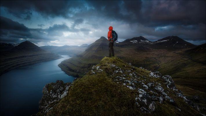 [ ... fjord patrol ]