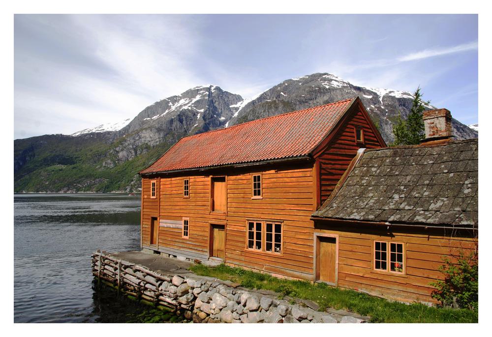 Fjord2