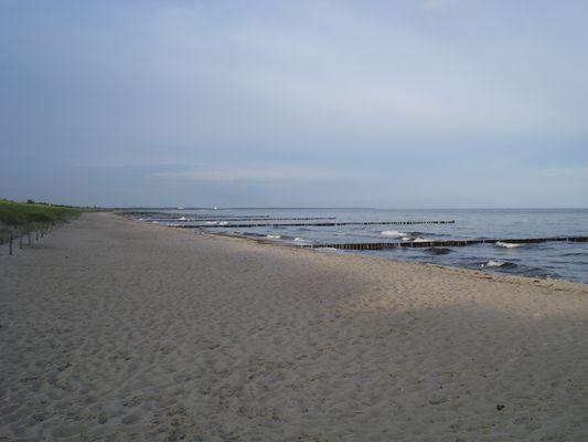 FKK Strand1
