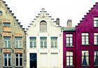 Flämische Architektur