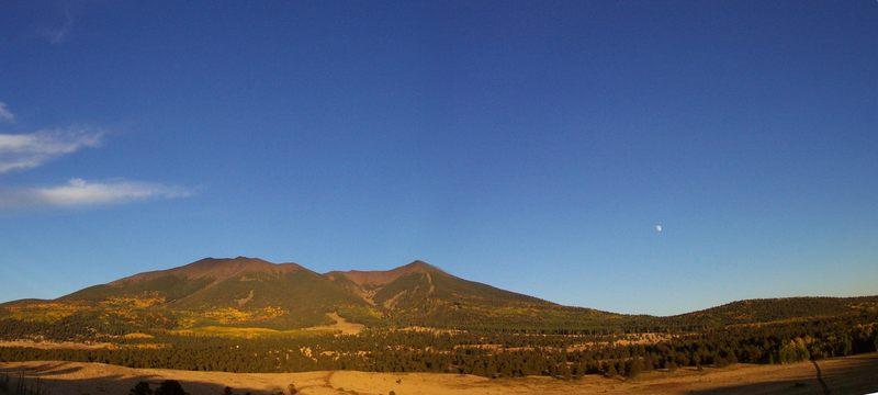 Flagstaff / Northern Arizona