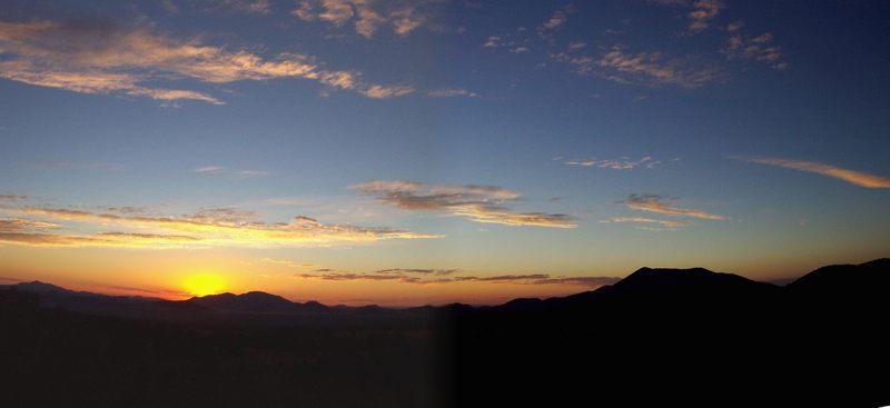 Flagstaff / Northern Arizona II