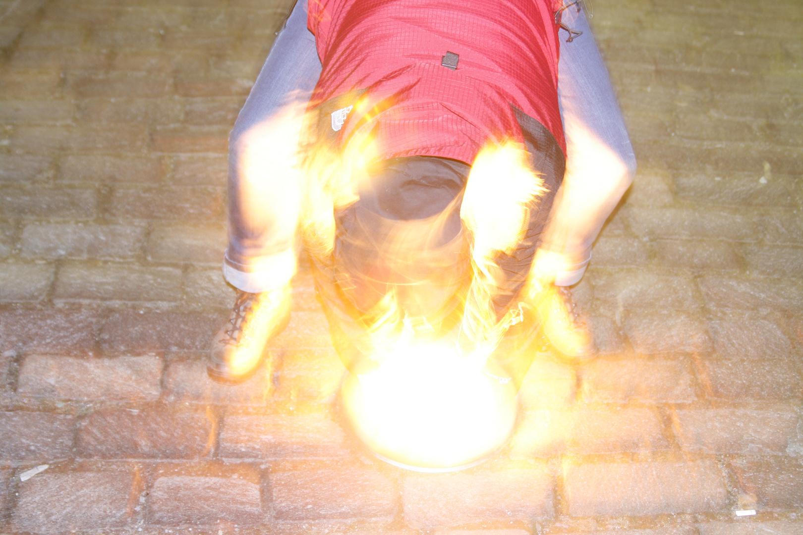 Flambiert