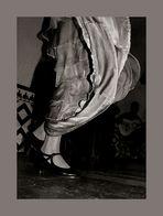 Flamenco ... ... ...