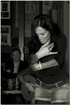 Flamenco en Triana II Duende