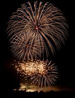 Flammende Sterne 2011 - VII