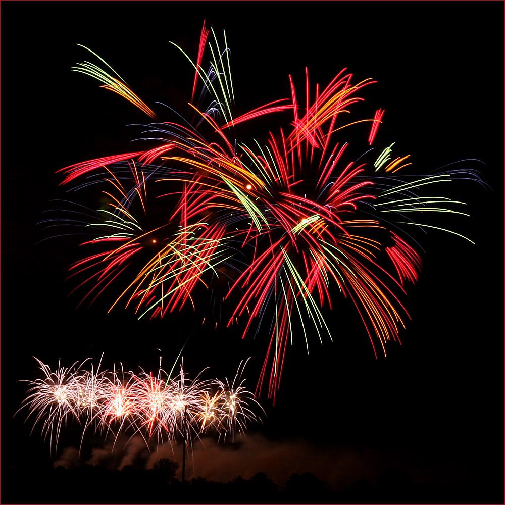 Flammende Sterne 2011 - XIV