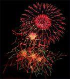 Flammende Sterne 2011 - XIX