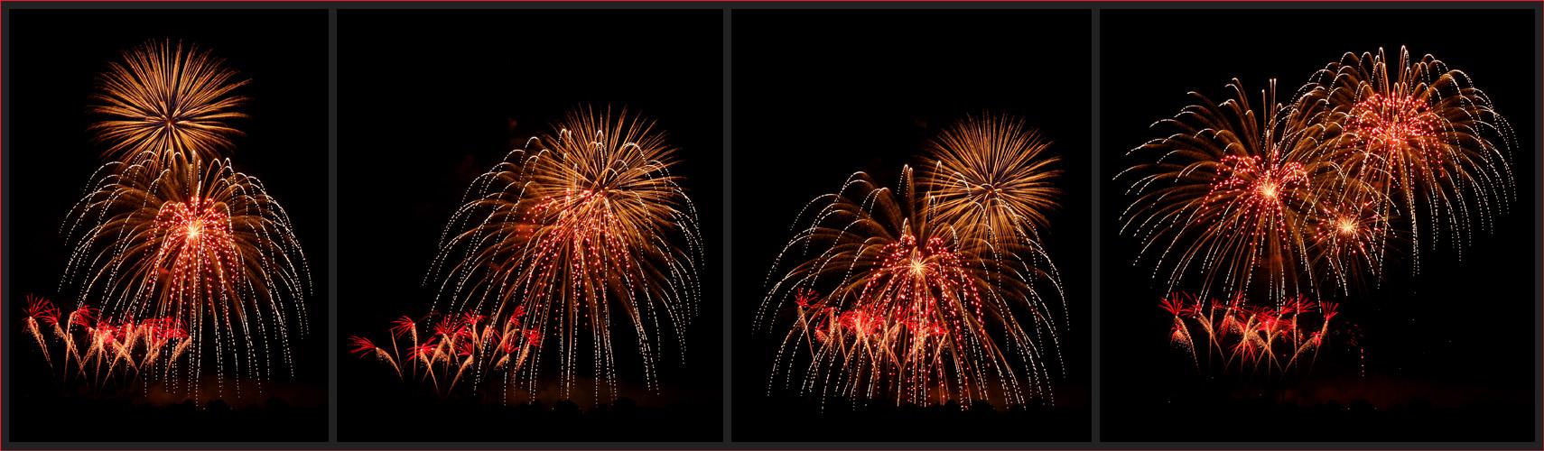 Flammende Sterne 2011 - XVIII