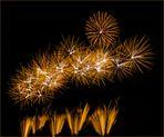 Flammende Sterne 2012 - XXIV