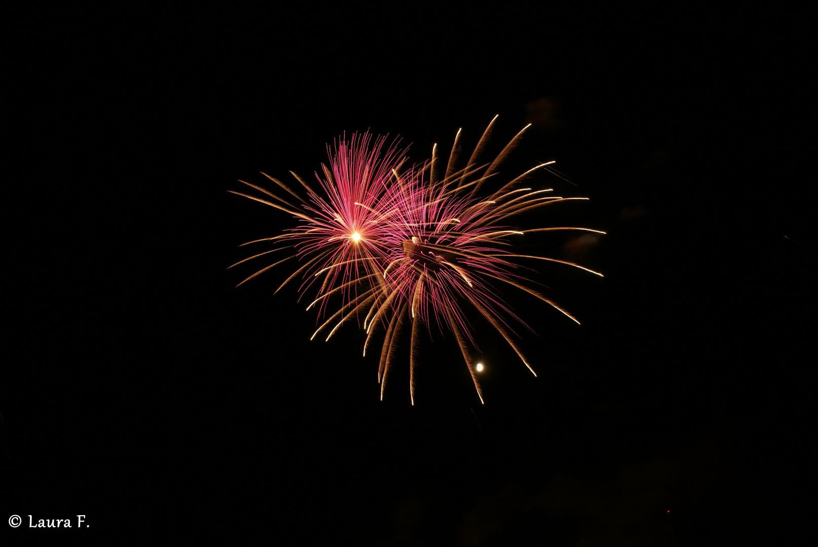 Flammende Sterne 2013, 3