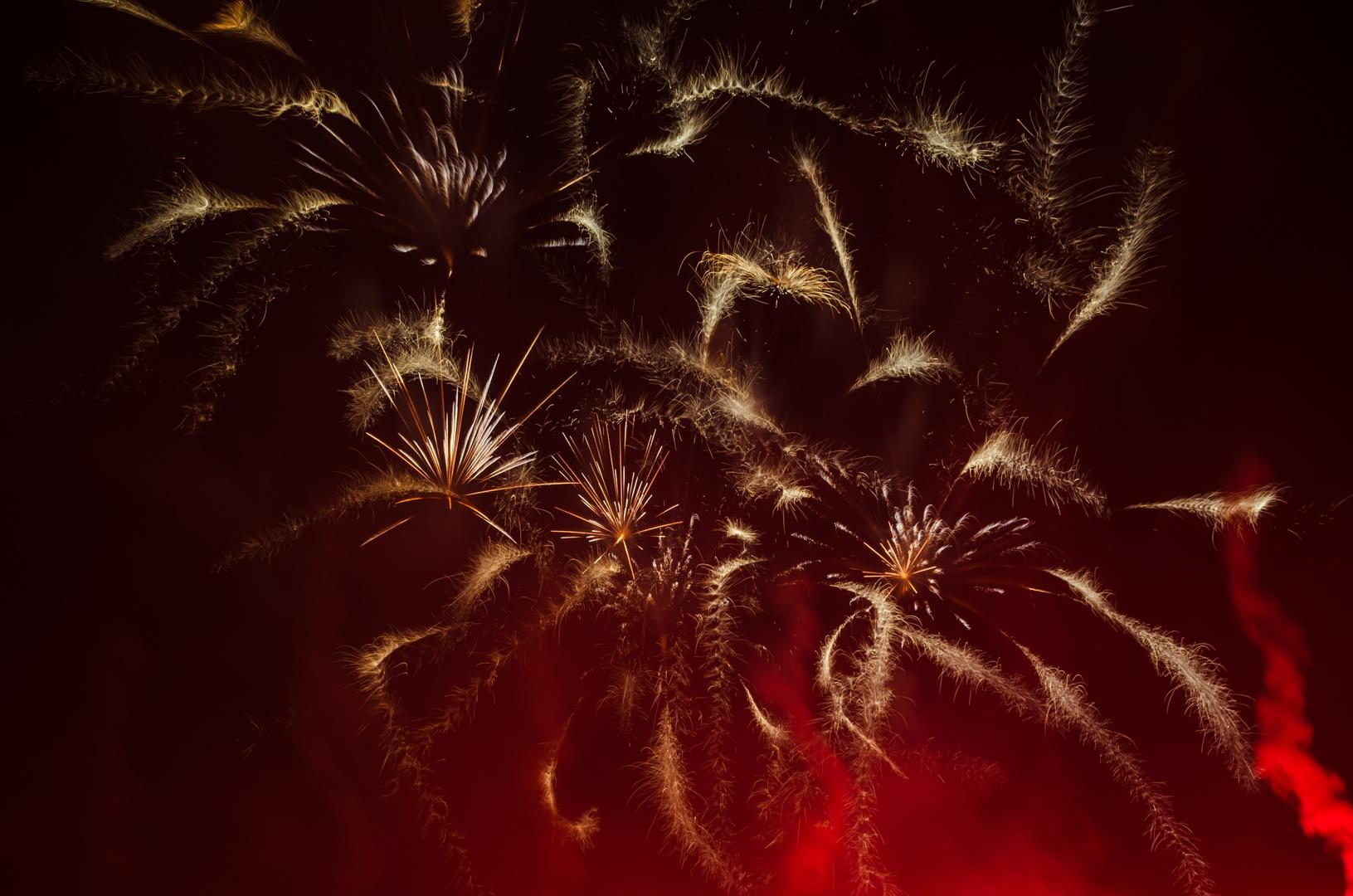 Flammende Sterne 2013 - Bild 3