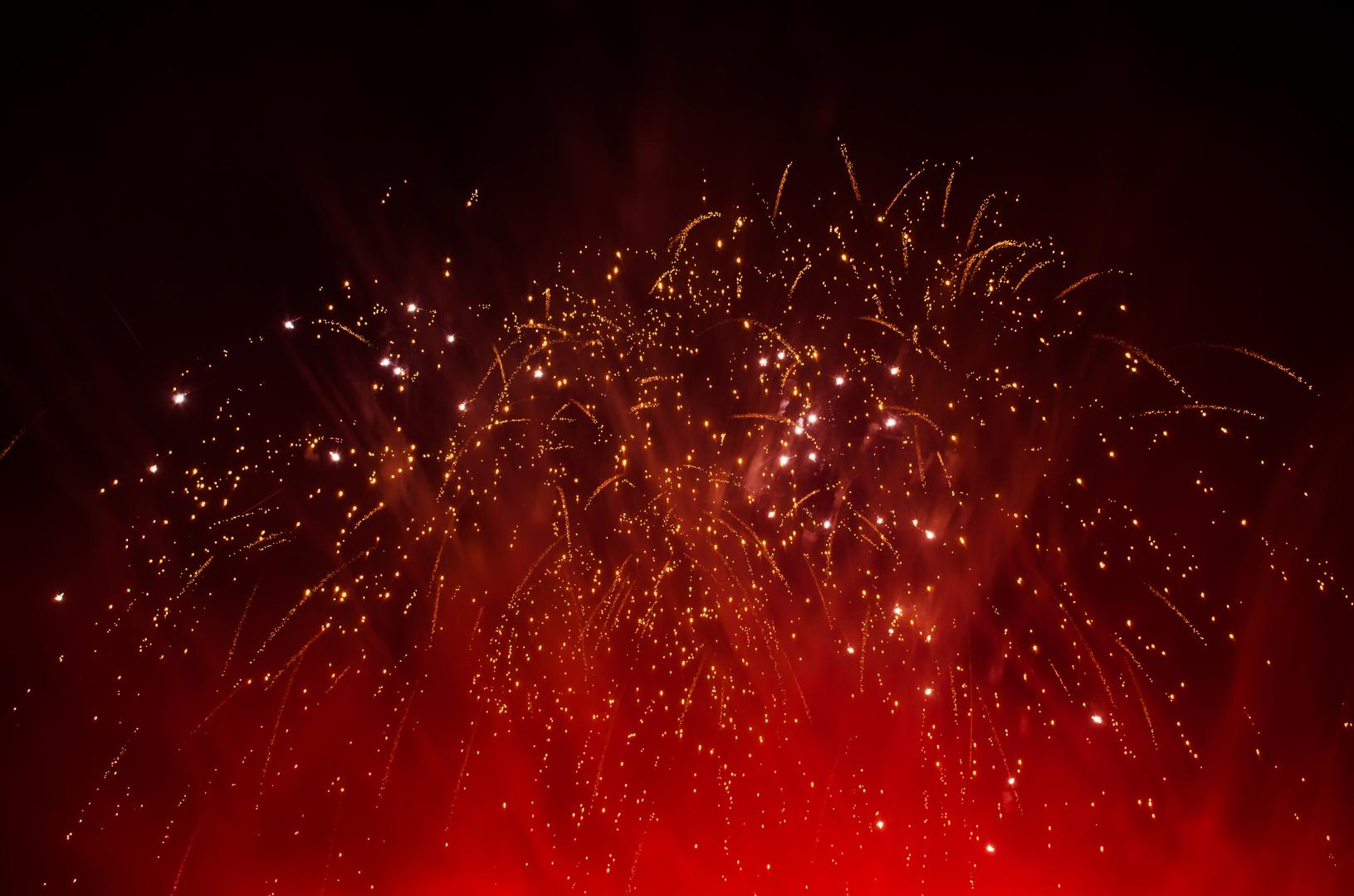Flammende Sterne 2013 - Bild 5
