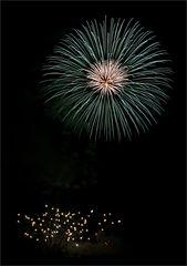 Flammende Sterne 2013 - L