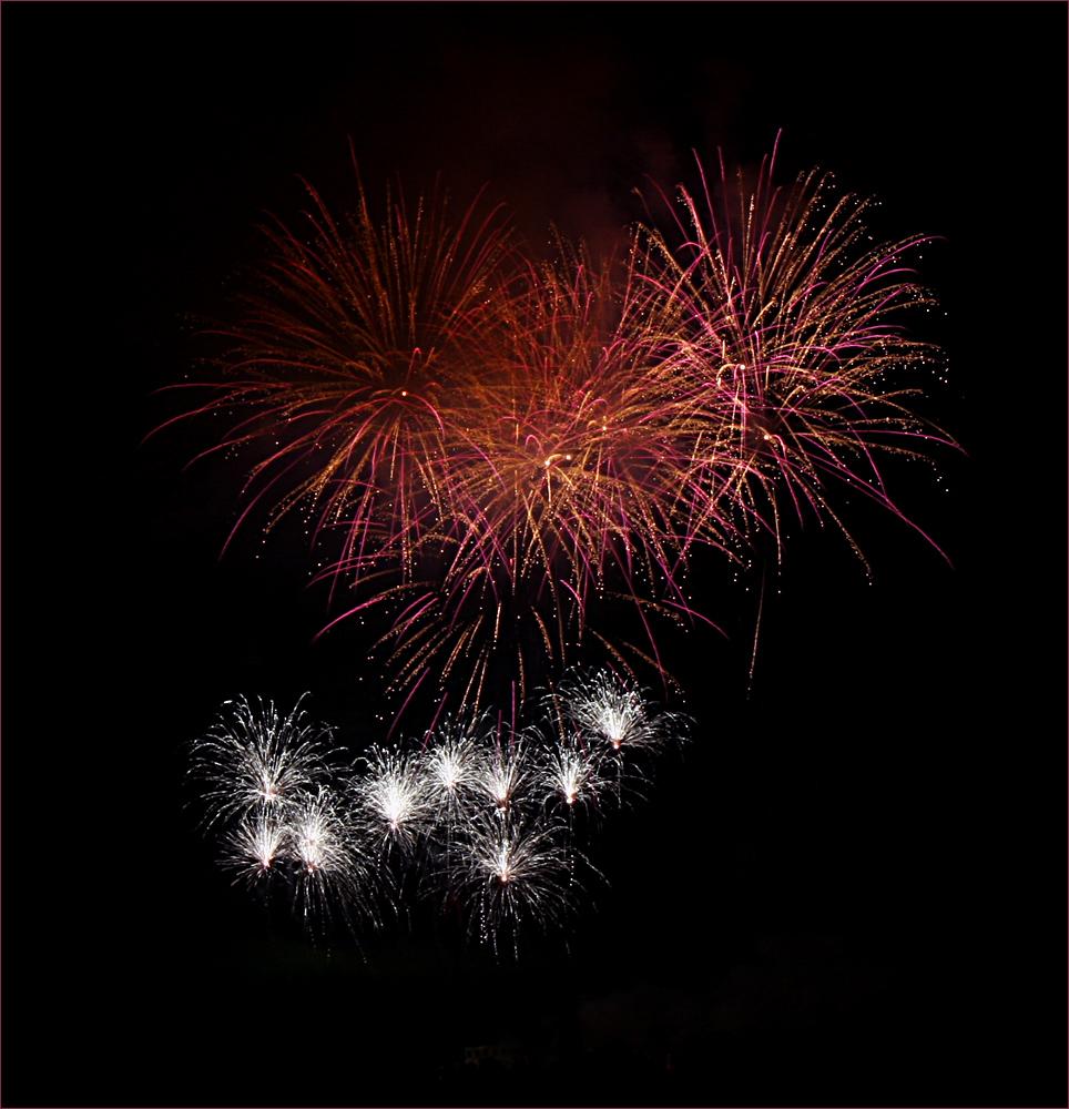 Flammende Sterne 2013 - XLII
