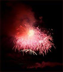 Flammende Sterne 2013 - XLIII