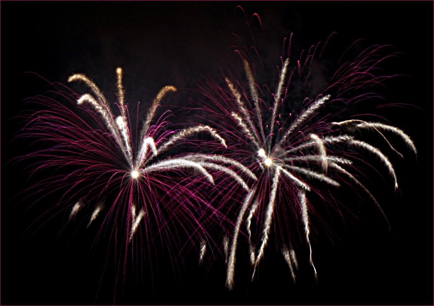 Flammende Sterne 2013 - XLIV