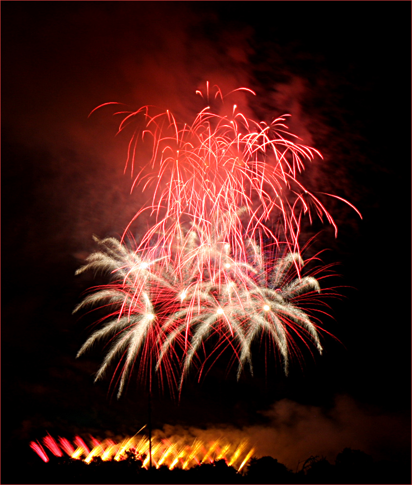 Flammende Sterne 2013 - XLV
