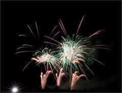 Flammende Sterne 2013 - XXI