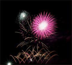 Flammende Sterne 2013 - XXII