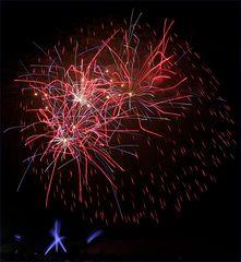 Flammende Sterne 2013 - XXIII