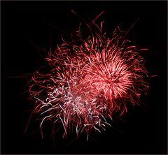 Flammende Sterne 2013 - XXIV