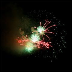 Flammende Sterne 2013 - XXIX