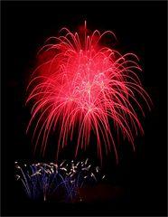Flammende Sterne 2013 - XXV