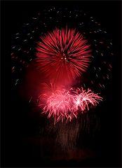 Flammende Sterne 2013 - XXVI