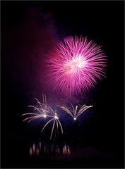 Flammende Sterne 2013 - XXVIII