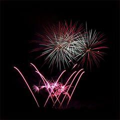 Flammende Sterne 2013 - XXXIII