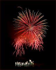 Flammende Sterne 2013 - XXXIX