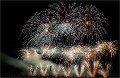 Flammende Sterne 2017 15