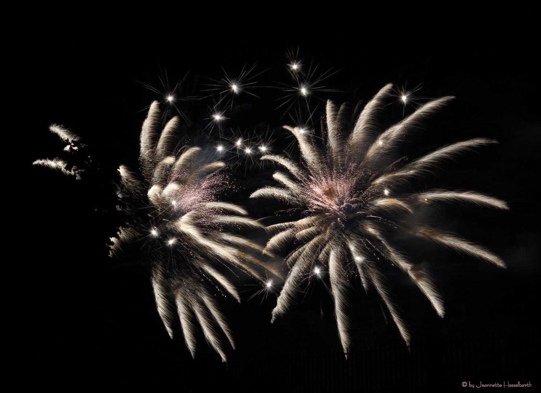 Flammende Sterne Gera 2013 III