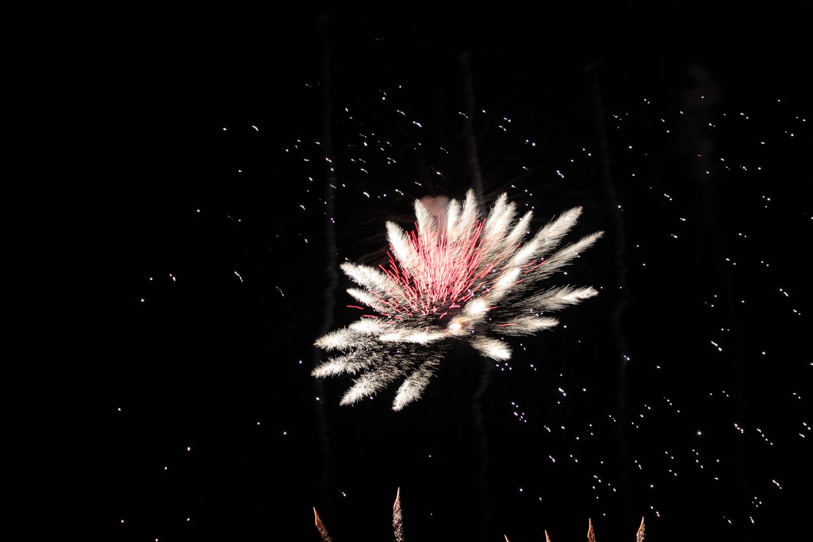 Flammende Sterne Gera 2013_2
