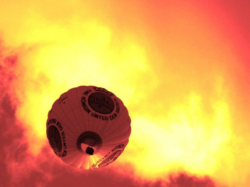 Flammendes-Inferno