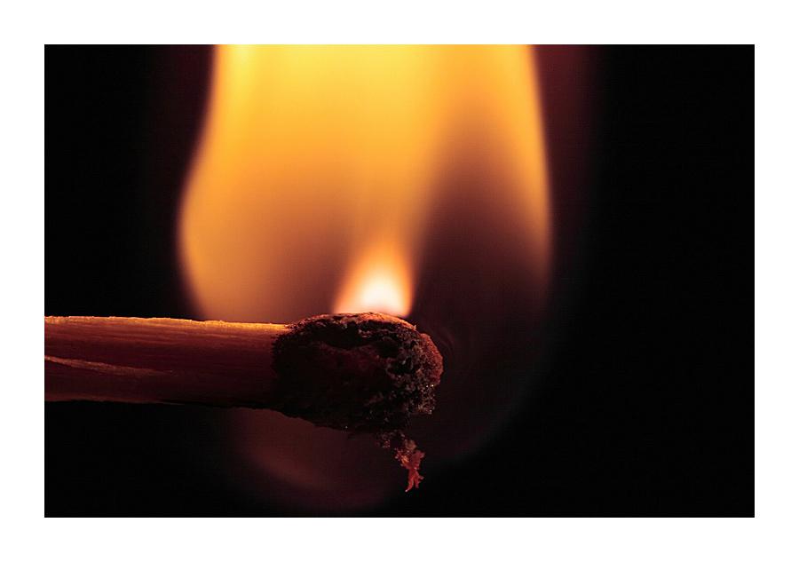 flammerl
