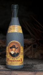 Flasche N° 245032