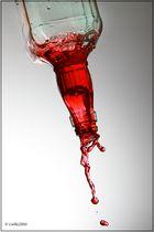 Flasche No.2