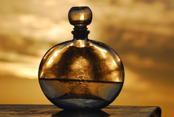 Flaschengeist