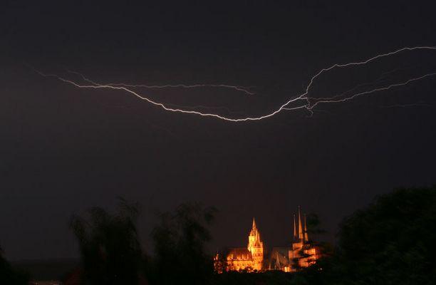 flash...--^--^-->...2