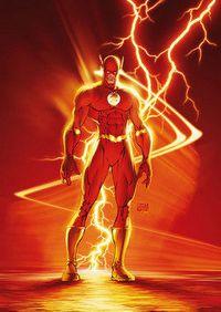 flash-me