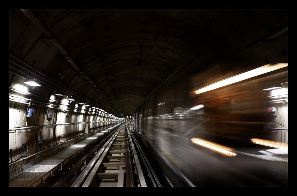 ...flashtrain...