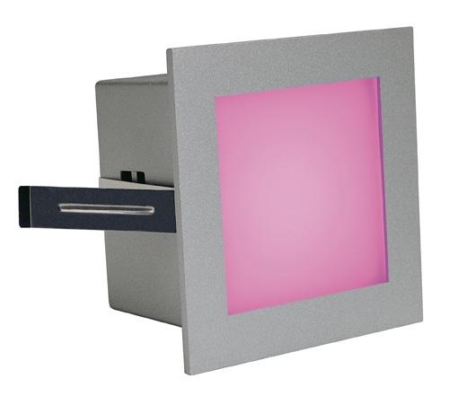 FLAT RGB1 by SLV
